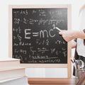 Oferta: Math Tutoring