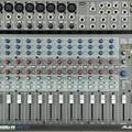 Selling: Alesis Multimix16USB 2.0