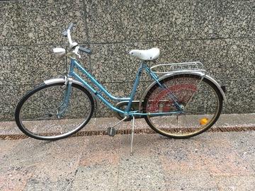 """Myydään: Bike 28"""""""