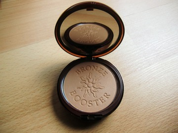 Venta: Bronceador Light/Medium de Physicians Formula