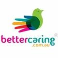 Service/Program: Better Caring