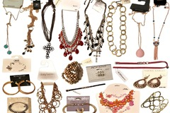 Buy Now: 300 pieces Dept Store Jewelry lots over $4,000.00 retail
