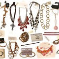 Sell: 300 pieces Dept Store Jewelry lots over $4,000.00 retail
