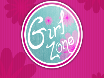 Announcement: GirlZone.com available for acquisition