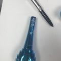 Sell: 2-1 water proof eye pencil/liquid eye liner lot