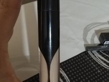 Venta: Kat von d lock-it concealer creme L13 cool