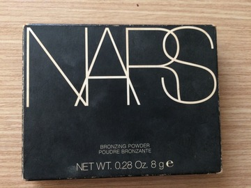 Venta: Bronzing Powder NARS Casino
