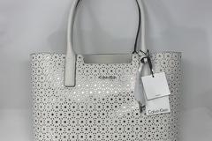 Sell: Designer Handbags - Calvin Klein Steve Madden Free People