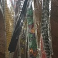 Sell: New Lot of 50pcs ties 100 %silk