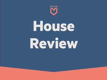 Task: House Review
