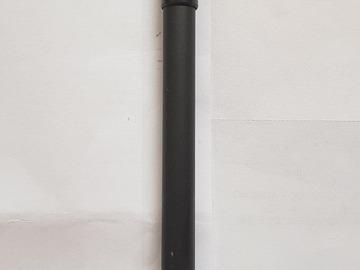 Venta: Prolongwear lip pencil mac