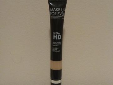 Venta: Corrector Make up forever HD