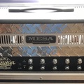 Renting out: Mesa Triple Rectifier 2 Channel
