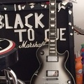 Renting out: Gibson 2007 Limited Edition Silverburst Standard 220/500