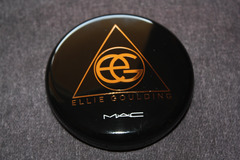 Venta: MAC x Ellie Goulding dúo colorete I'll hold my breath (EL)