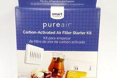 Sell: 73 x New PureAir Universal Refrigerator Air Filter Kits