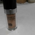 Venta: Base MAKE UP FOREVER HD