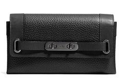Sell: Brand New Designer Handbags & Accessories