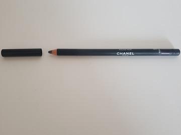 Venta: Le Crayon Khol Rouge Noir - Chanel