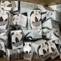 Sell: Adidas Born Original Men's Perfumes, 50 Units, New Cond.