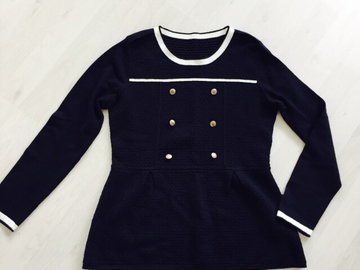 Myydään: Clothes