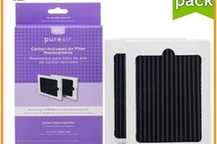 Sell: 60 x Pure Air Frigidaire Air Filter 2-Pack