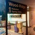 Daily Rentals: Wood-Ridge, NJ Park Near Train, Airport, and the Meadowlands