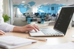 Offers: IT & Software Development Services