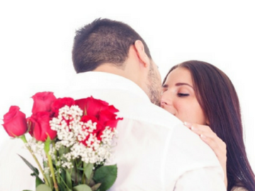 Coaching Session: IntegrityDating: Taking You from Meeting to Marriage