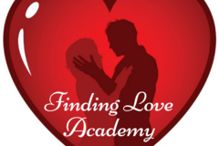 Coaching Session: Let's Create Your Dating Path to Love!