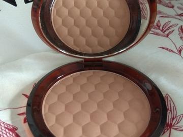 Venta: The Body shop Honey Bronze