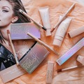 Bulk Lot: (100) Wholesale Makeup Cosmetic Maybelline Gigi Hadid Series