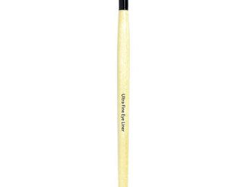 Buscando: Pincel BOBBI BROWN Ultra fine eye liner brush