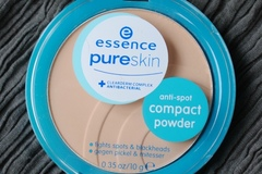 Buscando: Polvos pure skin de essence tono 01 beige