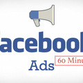 Coaching Session: Facebook Marketing Consulting - 60 Minutes