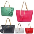 Buy Now: (36) Fabulous Women Handbags In Assorted Colors