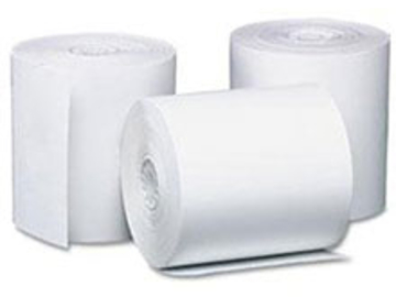 """Selling Products: 10 X Payanywhere Point of Sale Thermal Paper, 3 1/8"""" X 230'"""
