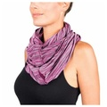 Sell: LOT 1250 Champion Brand Womens Lightweight Snap Scarves