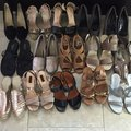 Sell: 15 Designer and Department Store Brand Ladies Shoes