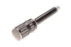 Renting out: Gefell PM750 Condenser Microphone