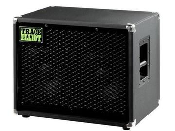 Renting out: Trace Elliot 1028h 2x10 Bass Cabinet
