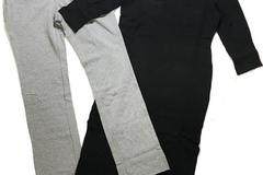 Sell: Women's Sweaters, Tops, & more  NEW! 130 pcs FREE SHIPPING!