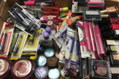 Sell: 250 Cosmetic Makeup Maybelline New York L'Oreal Cover Girl