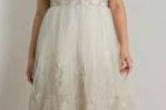 Ilmoitus: Käyttämätön ChiChiLondon Heather-dress