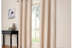 Sell: 36 X Curtain Panels Wholesale lot