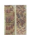 Sell: (150) Mix-Tri Color (3-tone) & Multilayer Bangle Bracelets