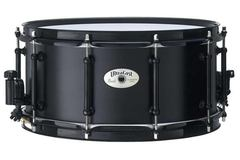 "Selling with online payment: Pearl UltraCast Aluminum 6.5"" x 14"" Snare Drum"
