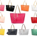 Sell: (36) Fabulous Women Handbags In Assorted Colors