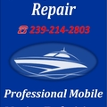 Offering: Mobile Marine Repair