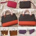 Sell: Michael Kors Handbags / Wristlets